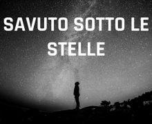 Savuto sotto le stelle 2021 a Rogliano