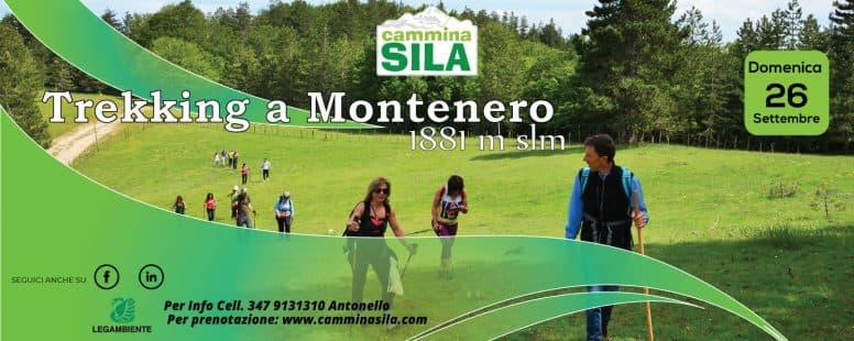 Escursione a Montenero