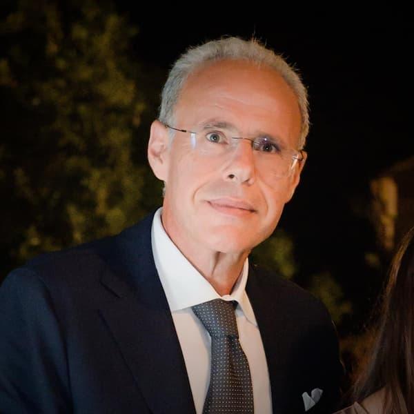 Foto Vincenzo Rota