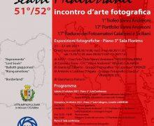 51-52scatti-mediterranei-Locandina-2021-1-BassaRis.2