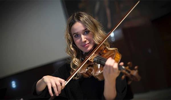 Anna Tifu