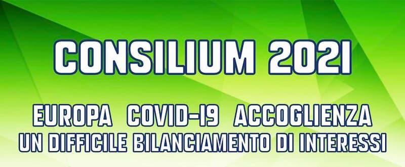 Consilium 2021