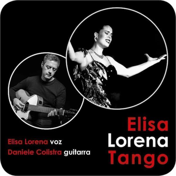 Trek&Concerto con Gusto tra 2 Mondi al Castello Ed Al Tramonto